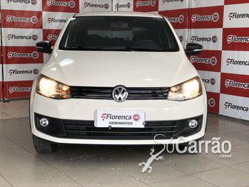 Volkswagen TRACK 1.0 Total Flex 12V