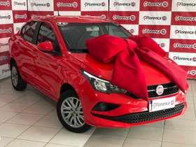 Fiat CRONOS - cronos DRIVE 1.3 8V FIREFLY