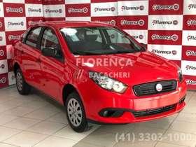 Fiat GRAND SIENA - grand siena 1.0 8V