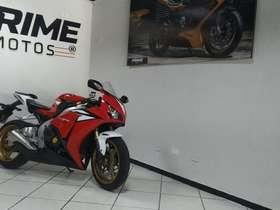 Honda CBR 1000 - cbr 1000 CBR 1000 RR