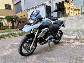 BMW R 1200 - r 1200 GS