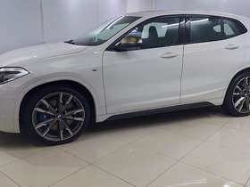 BMW X2 - x2 xDrive35i M35i 2.0 16V TB