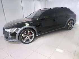 Audi A6 AVANT - a6 avant ALLROAD 3.0 V6 TFSI QUATTRO S TRONIC
