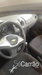 GM - Chevrolet PRISMA LS 1.0