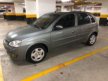 GM - Chevrolet CORSA HATCH PREMIUM
