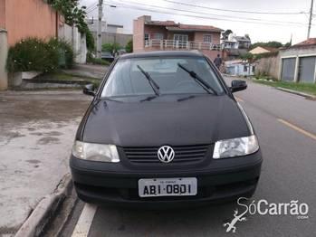 Volkswagen 1.0 Power 16v 76cv