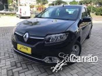 Renault Dynamique Flex 1.6 16V