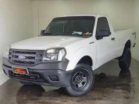 Ford RANGER CS - ranger cs XL 4X4 3.0 TB-ELETR