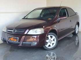 GM - Chevrolet ASTRA - astra CD 2.0 16V