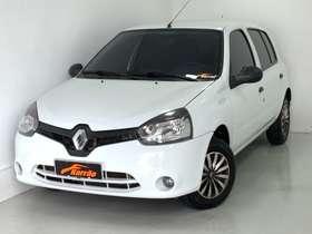 Renault CLIO - clio RN 1.0 16V