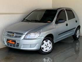 GM - Chevrolet CELTA - celta 1.0 VHC 8V