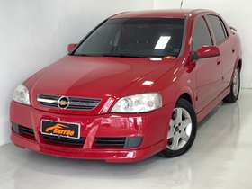 GM - Chevrolet ASTRA - astra 2.0 8V AT