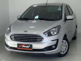 Ford KA - ka SE PLUS PCD 1.5 12V AT