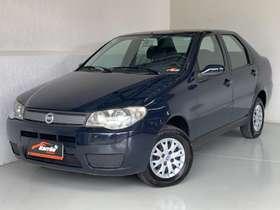 Fiat SIENA - siena FIRE 1.0 8V