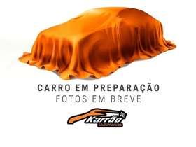 GM - Chevrolet MERIVA - meriva 1.8 8V