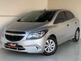 GM - Chevrolet ONIX - onix 1.0 12V MT6