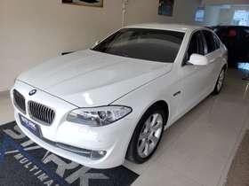 BMW 528I - 528i 2.0 16V BI-TB