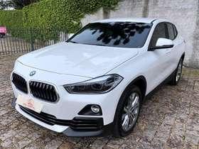 BMW X2 - x2 sDrive18i 1.5 12V TB AT