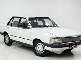 Ford DEL REY SEDAN - del rey sedan OURO 1.6