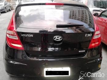 Hyundai 2.0 16V 145cv