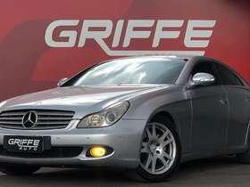 Mercedes CLS 350 - cls 350 3.5 CGI V6