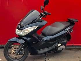 Honda PCX - pcx 150