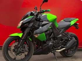 Kawasaki Z1000 - z1000 Z1000