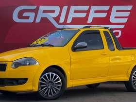 Fiat STRADA CE - strada ce SPORTING 1.8 8V