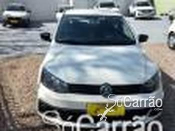 Volkswagen Trendline 1.0 T.Flex 12V