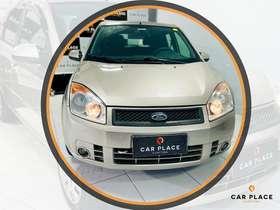 Ford FIESTA - fiesta 1.0 MPi