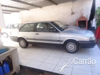 Ford VERSAILLES GL 2.0