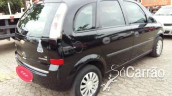 GM - Chevrolet Expres.EASYTRONIC 1.8