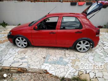 Fiat 1.0 Celebr. ECONOMY F.Flex 8V