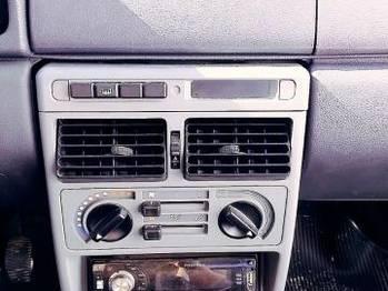 Fiat UNO MILLE WAY ECONOMY 1.0 4P