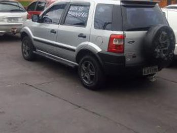 Ford ESCORT XLS 1.6