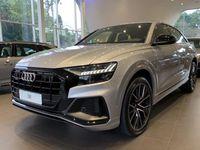Super carrão Audi PERFORMANCE BLACK 3.0 V6 TFSI QUATTRO TIP