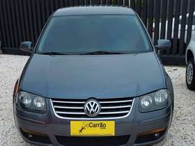Volkswagen BORA - bora BORA 2.0 Mi