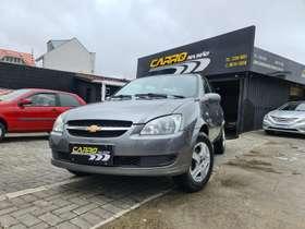 GM - Chevrolet CLASSIC - classic LS 1.0 8V
