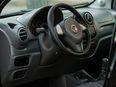 Fiat PALIO ATTRACTIVE(Casual) 1.4 8V Preta 2013