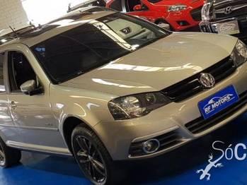 Volkswagen GOLF SPORTLINE 2.0