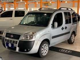 Fiat DOBLO - doblo ESSENCE 7LUG 1.8 16V