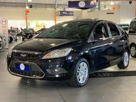 Ford ESCORT - escort GHIA 2.0