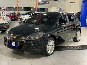 GM - Chevrolet VECTRA - vectra GT 2.0 8V FLEXPOWER