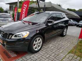Volvo XC60 - xc60 DYNAMIC T6 AWD 4X4 3.0 TB AT