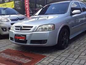 GM - Chevrolet ASTRA - astra 2.0 16V