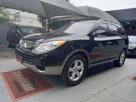 Hyundai VERACRUZ - veracruz GLS(Top) 4WD 3.8 V6 CVT