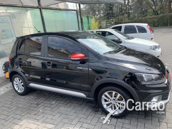 Volkswagen 1.6 Mi I MOTION