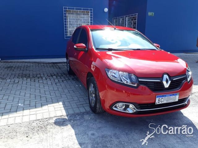 Renault Expres. Avantage Flex 1.0 12v