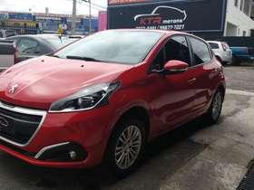 Peugeot 208 - 208 ACTIVE PACK 1.2 12V