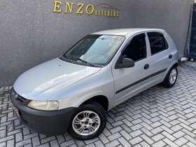 GM - Chevrolet CELTA - celta 1.0 VHC 8V